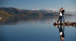 Tahoe-winter-photography