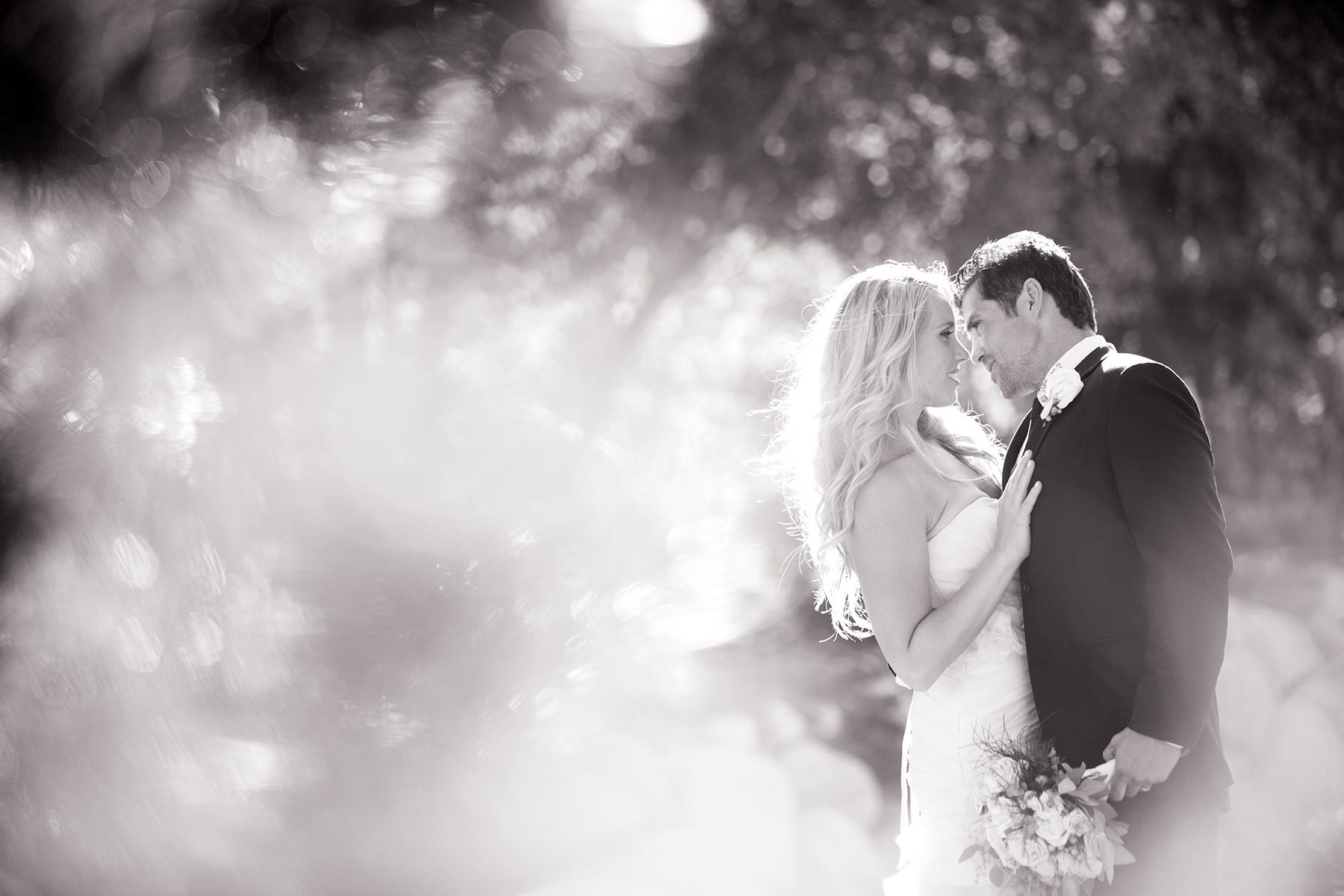 Tannenbaum-Reno-wedding-bride-and-groom