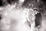 Tannenbaum-Reno-wedding-bride-and-groom