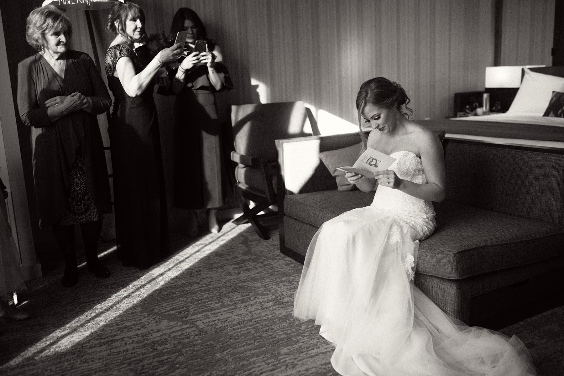 The-Lodge-Edgewood-Tahoe-wedding-getting-ready