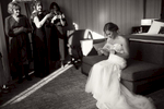 The-Lodge-Edgewood-Tahoe-wedding-getting-ready