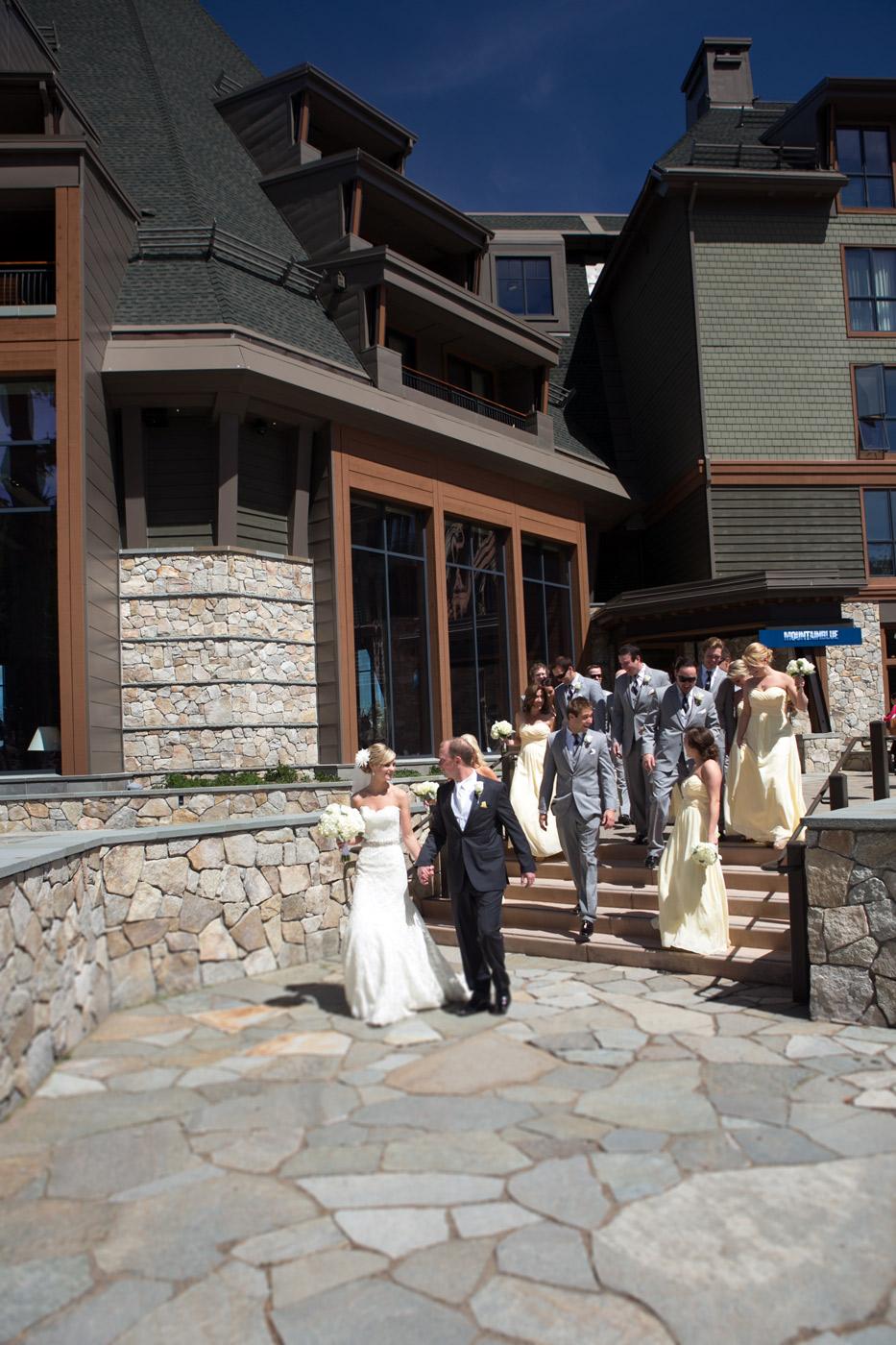 The-Ritz-Carlton-Tahoe-11