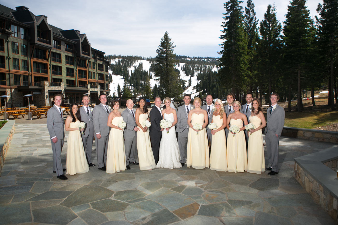 The-Ritz-Carlton-Tahoe-15
