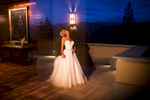 The-Ritz-Carlton-Tahoe-wedding