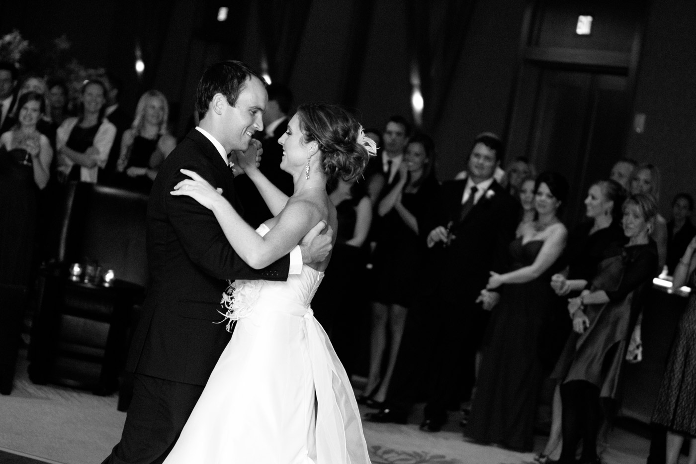 The-Ritz-Lake-Tahoe-wedding-photos