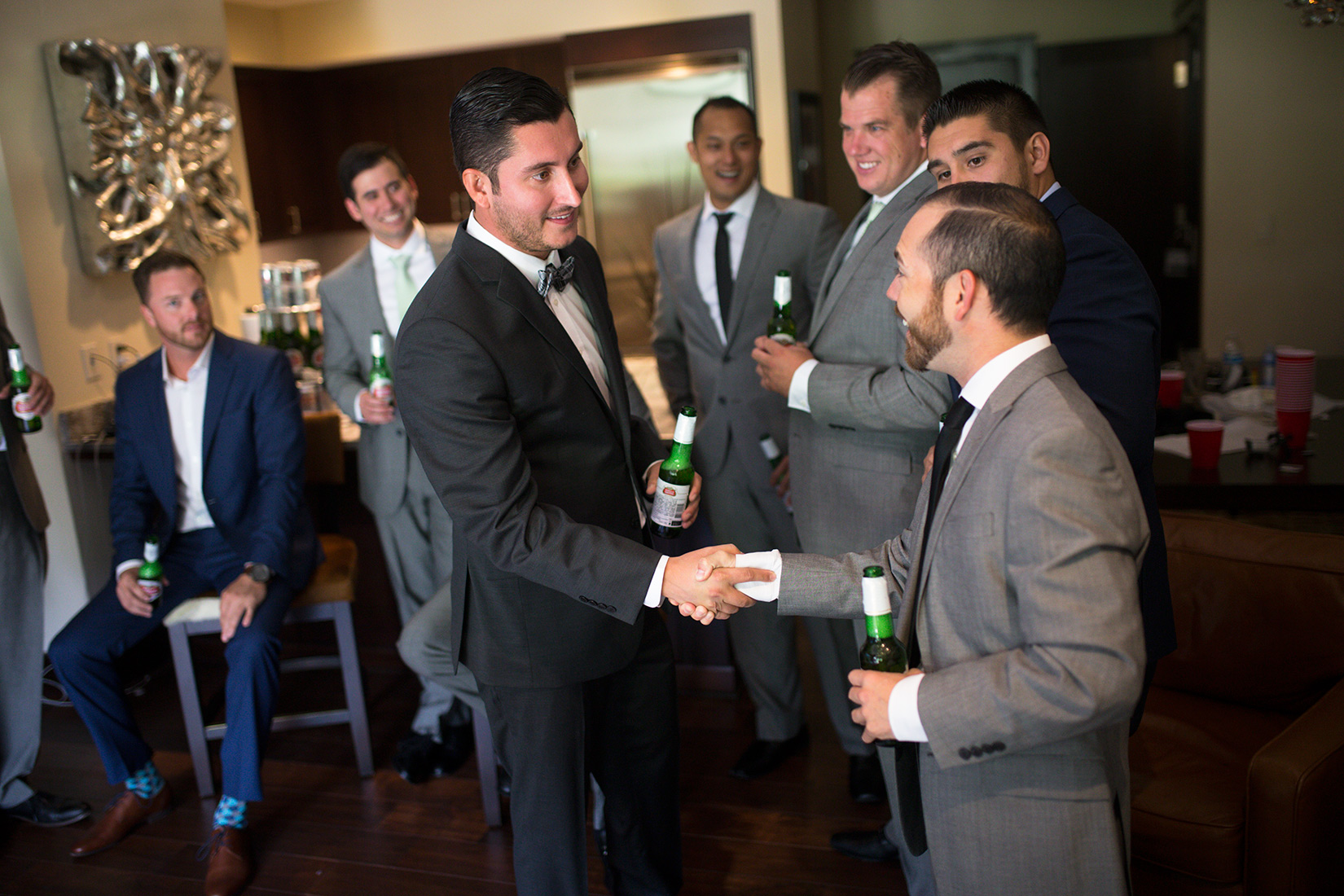 The-Ritz-carlton-Tahoe-groom-2