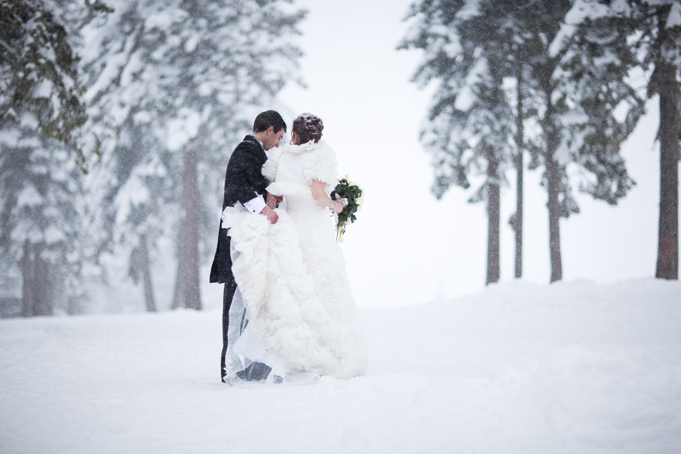 The-Ritz-winter-wedding