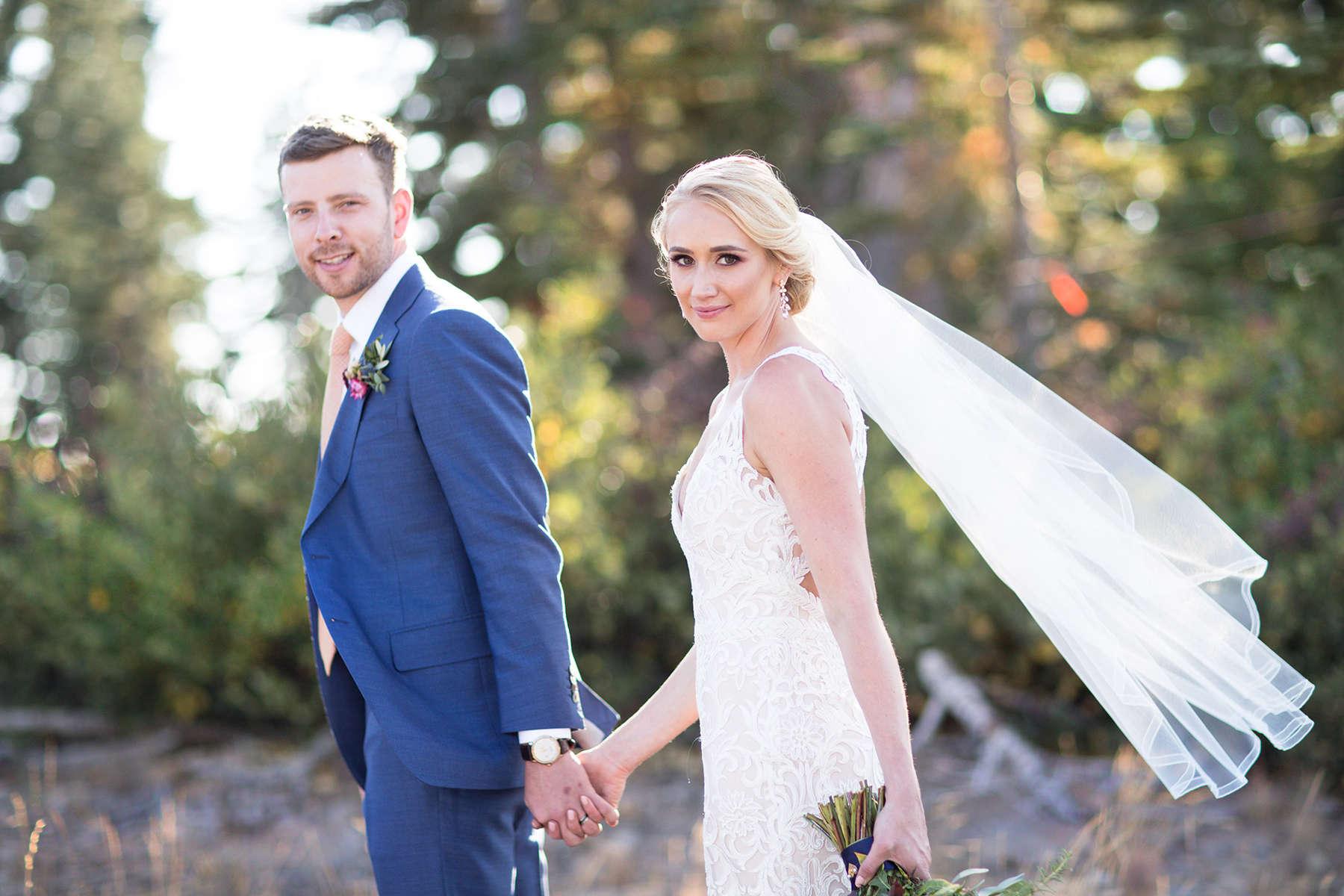 Truckee-wedding-Northstar-at-Tahoe