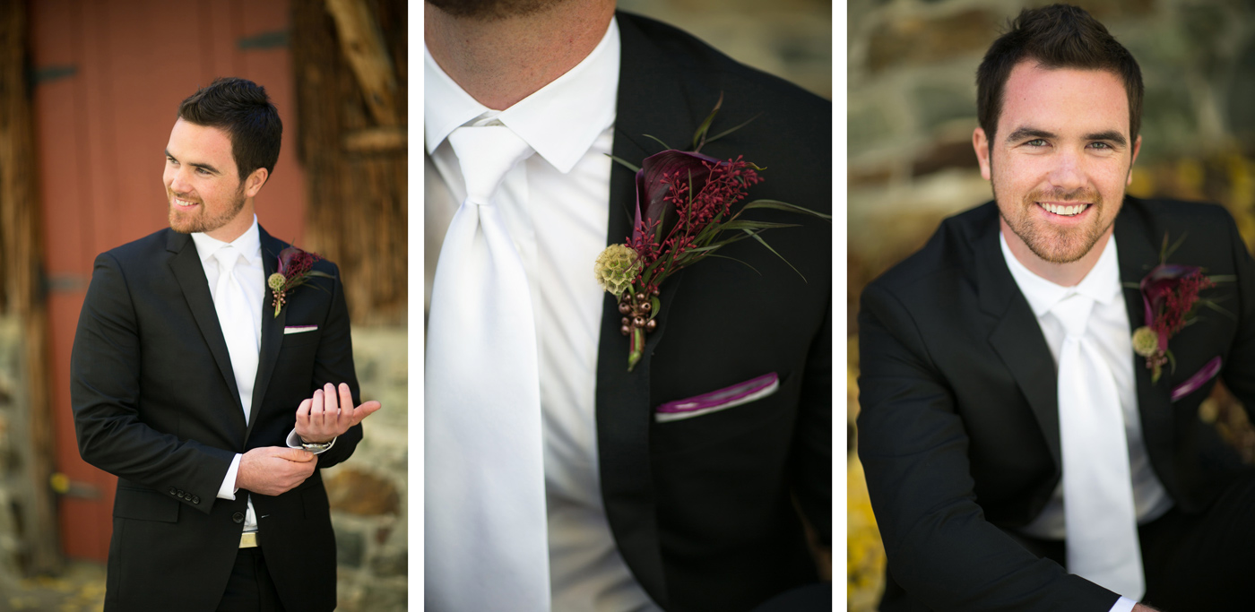 Valhall-wedding-Tahoe-231