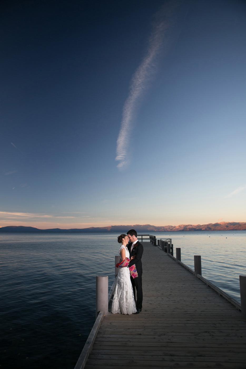 Valhalla-Lake-Tahoe-reception_26