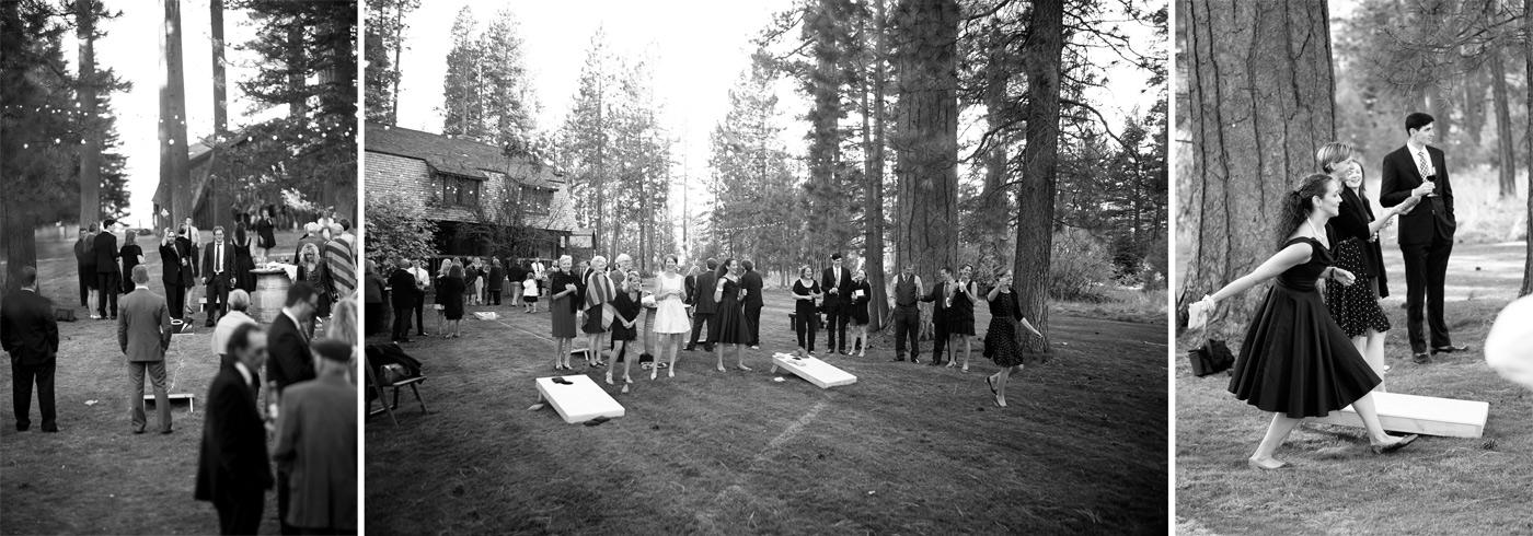 Valhalla-Tahoe-reception