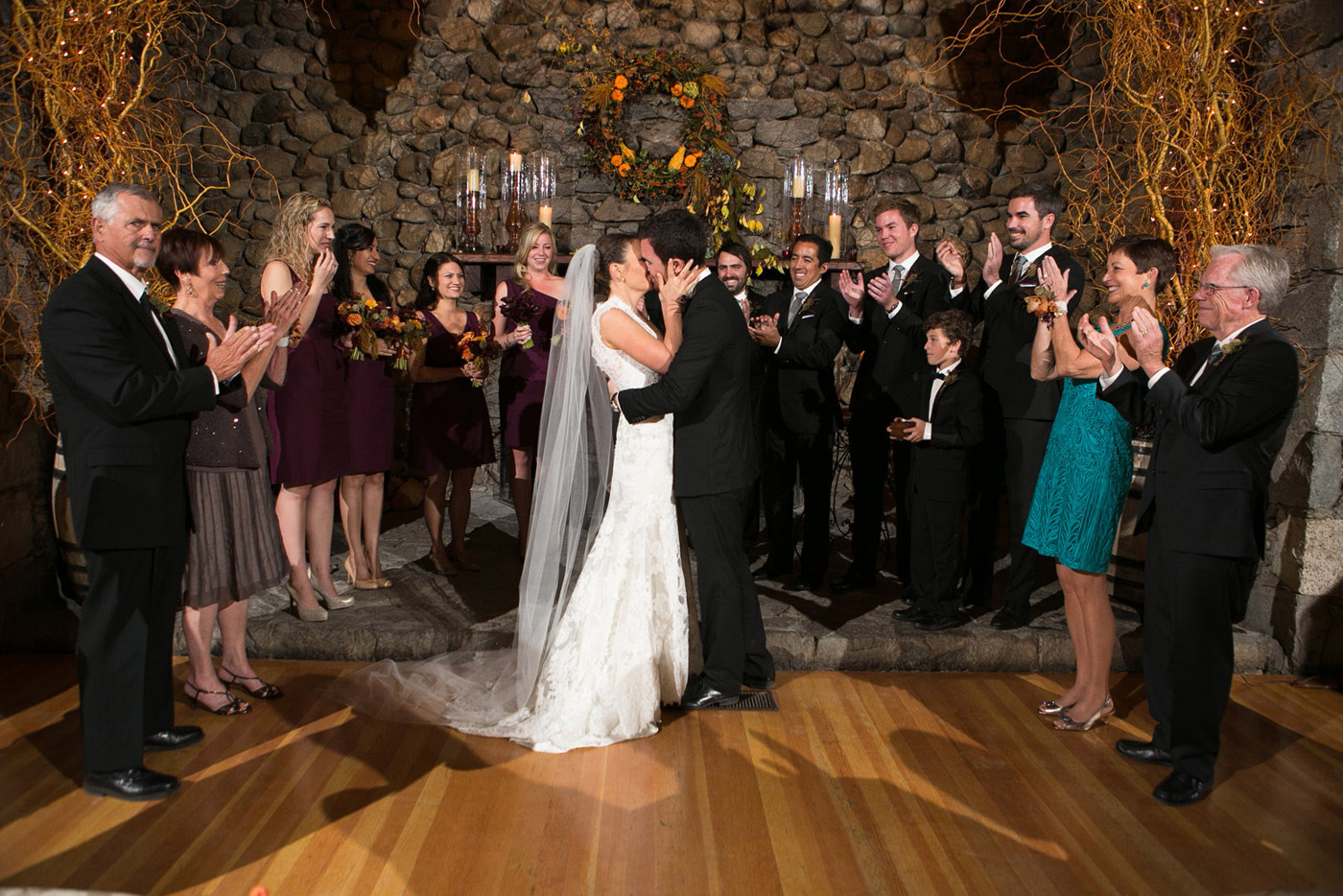 Valhalla-lake-tahoe-wedding-467