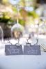 Wedding-rings-Tahoe