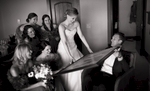 West-Shore-Cafe-Tahoe-wedding-112