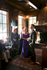 West-Shore-Cafe-Tahoe-wedding-15