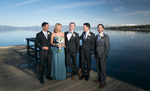 West-Shore-Cafe-Tahoe-wedding-21