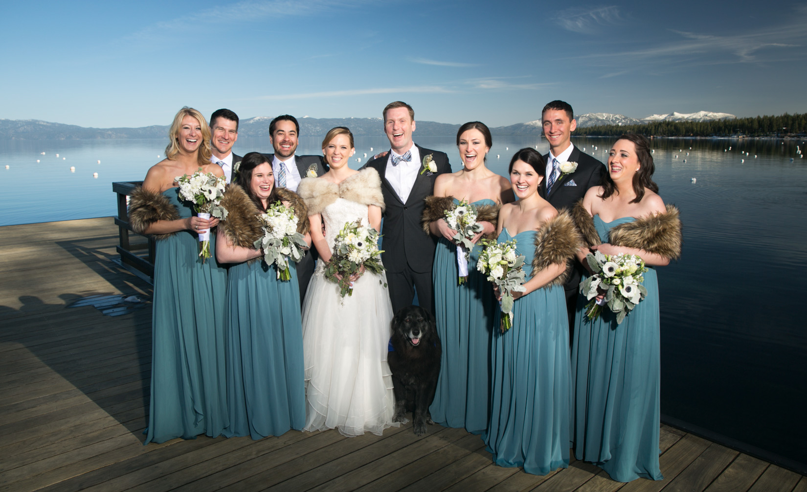 West-Shore-Cafe-Tahoe-wedding-34