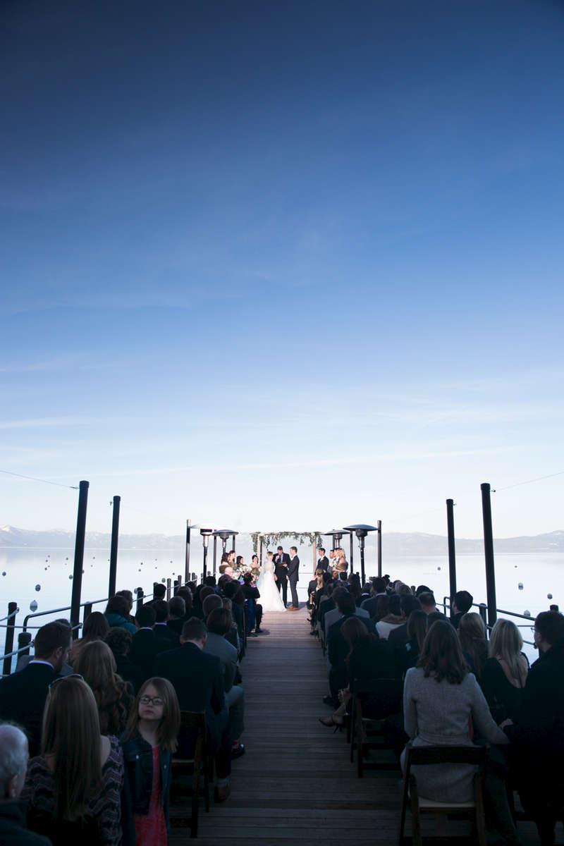 West-Shore-Cafe-Tahoe-wedding-5