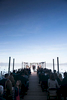 West-Shore-Cafe-Tahoe-wedding-5