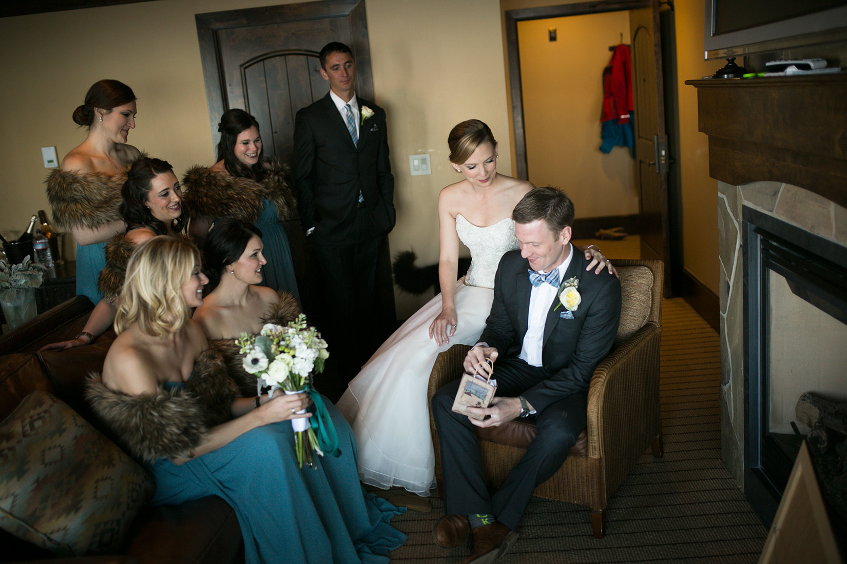 West-Shore-Cafe-wedding-Tahoe-11
