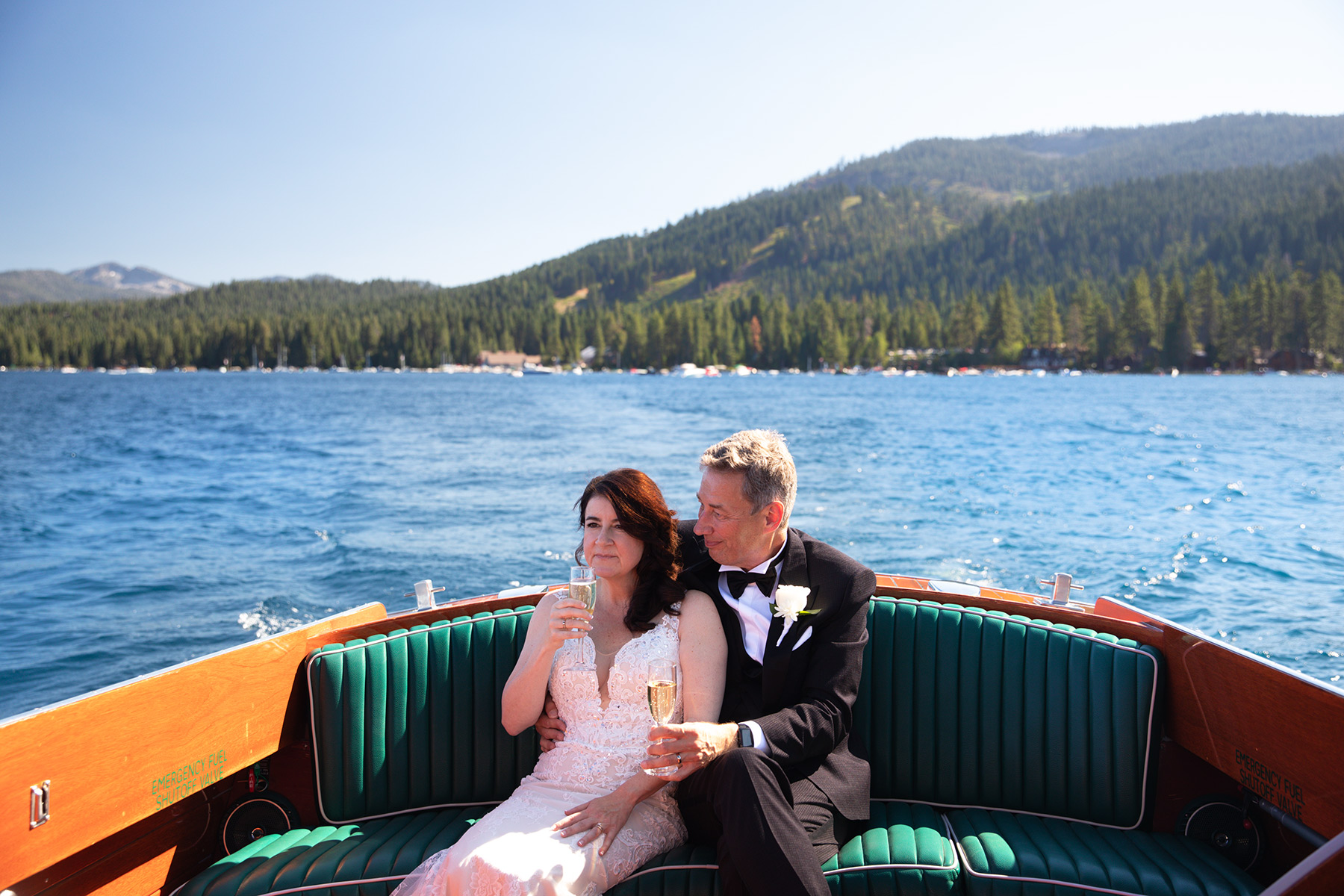 Wild-Goose-Tahoe-wedding-