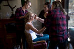 Zephyr-Lodge-Tahoe-bride-makeup