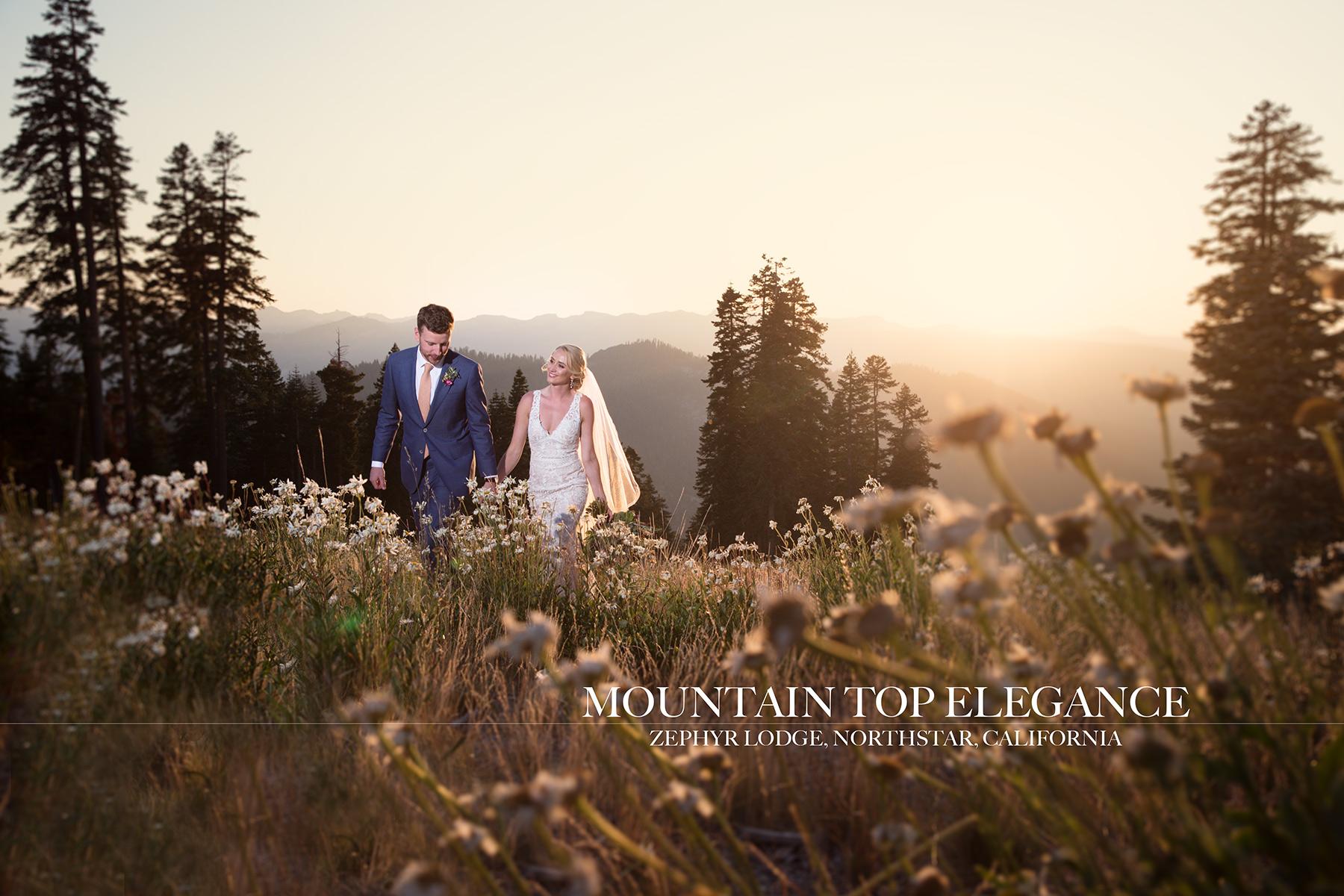 Zephyr-Lodge-wedding-Northstar-mountain