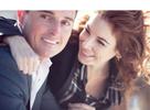 _2fun-Tahoe-photo-session-couple-