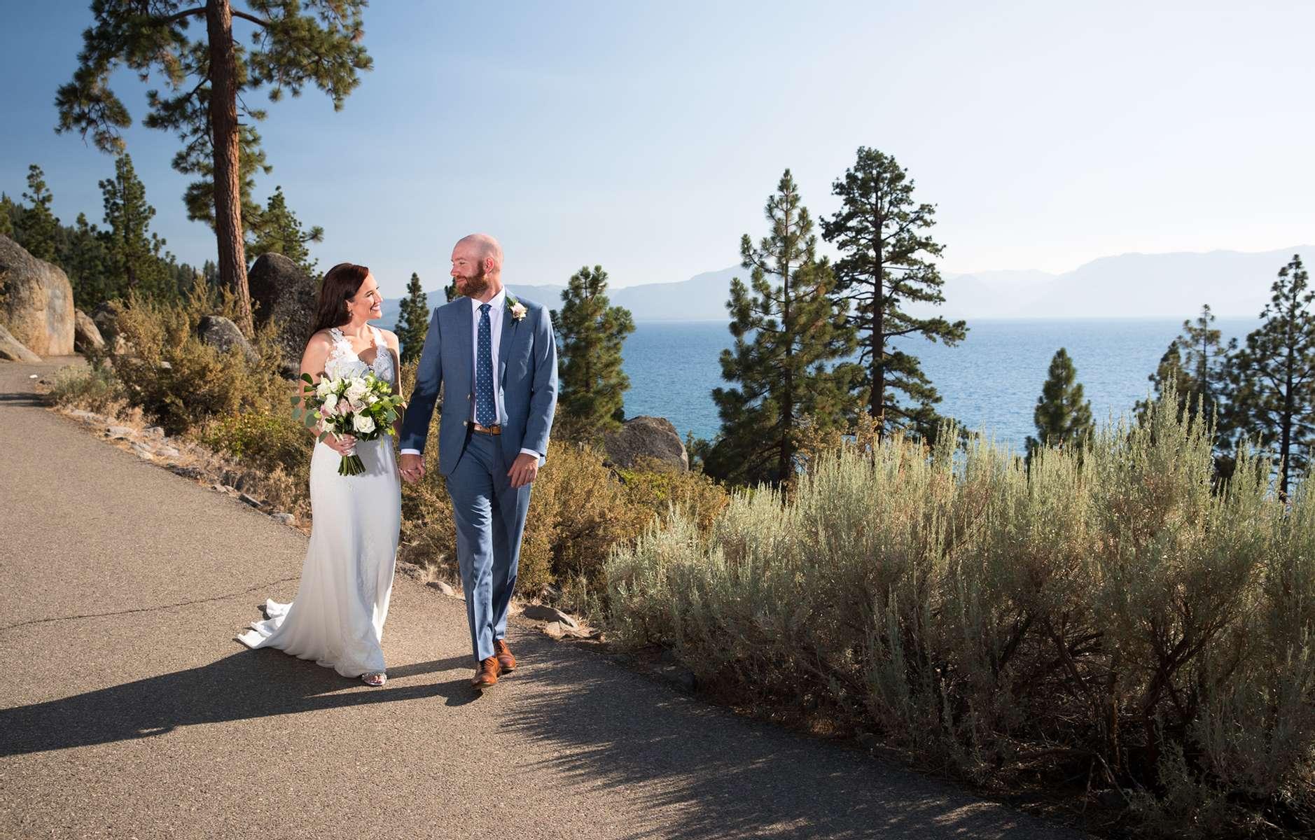 amazing-Tahoe-and-weddings