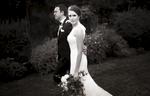 b_w-wedding-photo