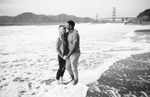 baker-beach-engagements