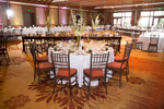 ballroom-wedding-Tahoe-Ritz-2