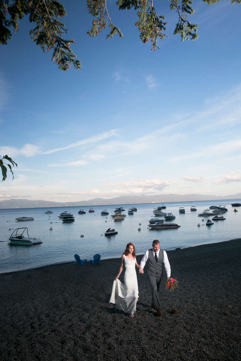 beach-Tahoe-sunset-wedding-