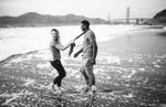 beach-engagement-photography-2