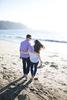 beach-photo-58