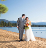 beach-wedding-south-Tahoe