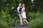 bike-engagement-photography-3