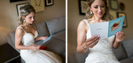 birde-reading-love-letter