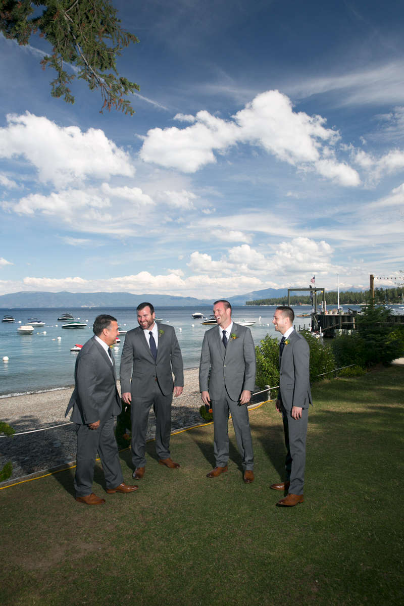 blue-skies-and-clouds-Tahoe-wedding