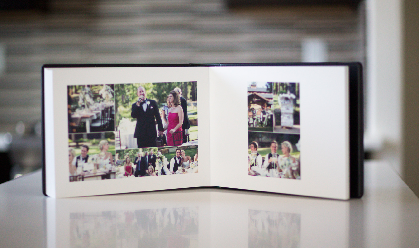 book-wedding-1