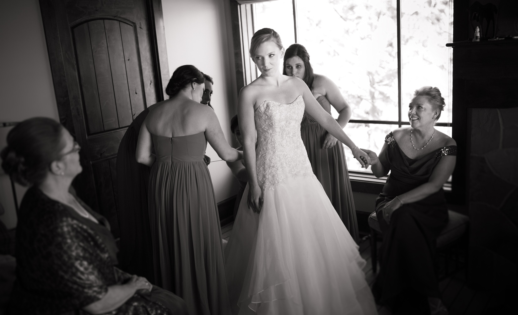 bride--dresss-5