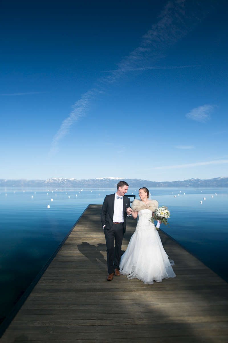 bride-Tahoe-88