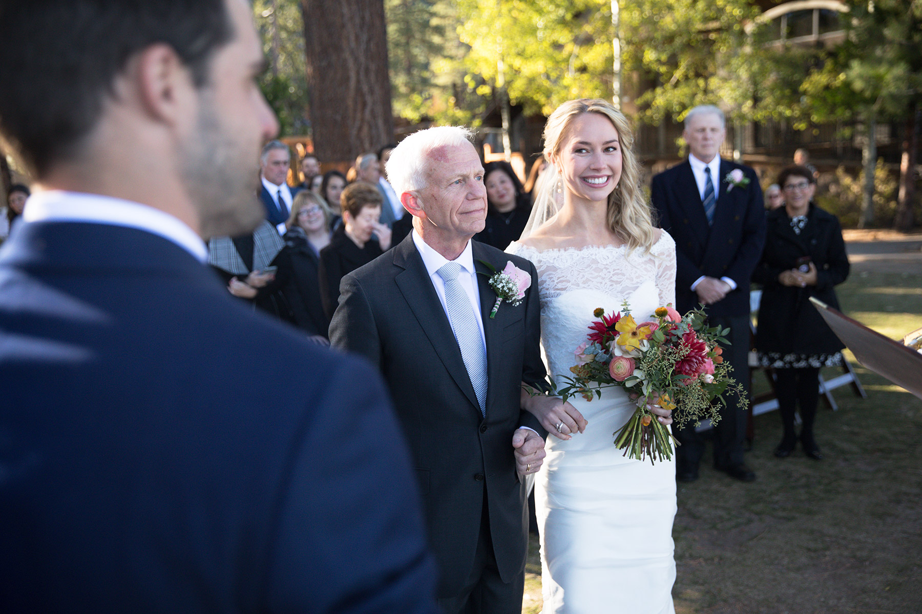 bride-and-father-ceremony-Tahoe-wsc