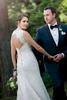 bride-and-groom-Tahoe-34