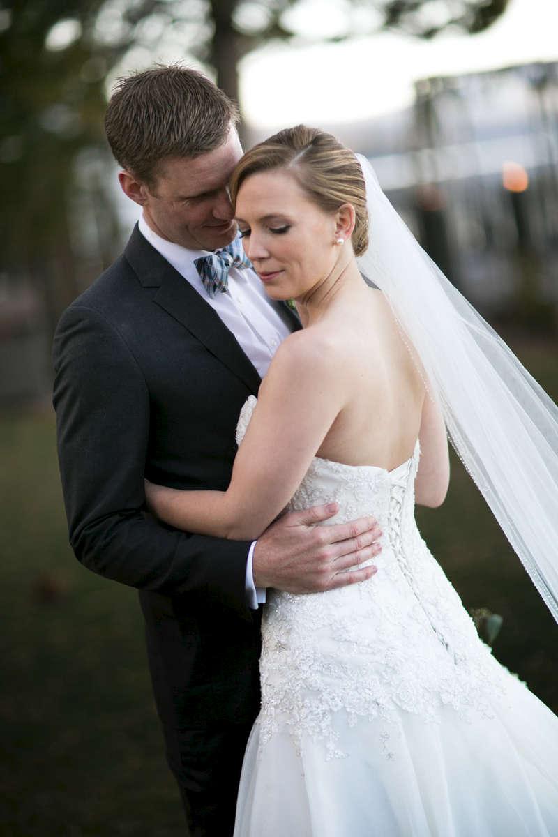 bride-and-groom-Tahoe-39