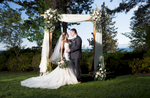 bride-and-groom-altar-2