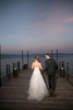 bride-and-groom-pier-2