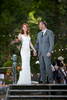 bride-and-groom-west-shore-Tahoe-2