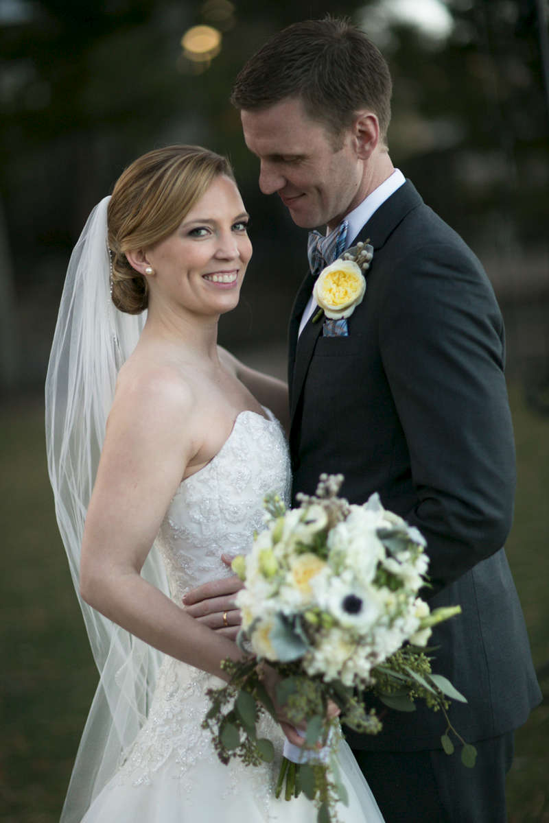 bride-and-groom-west-shore-Tahoe-33