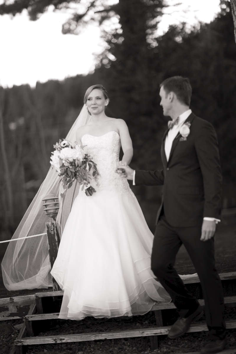 bride-and-groom-west-shore-cafe-4